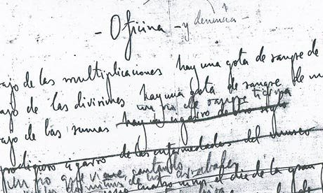 lorca-manuscript-007