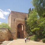 puerta-de-la-justicia-leyendas-de-la-alhambra