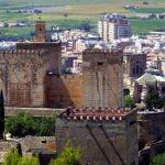 alhambra-desde-silla-del-moro-450x300