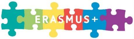 erasmus-plus-logo-puzzle