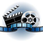 video_cine_10