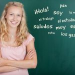 Tricks to Learn Spanish vocabulary