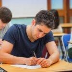 Advises to pass the writing dele exam