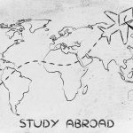 Study abroad in Spain with Inmsol
