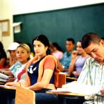 Spanish Course for Erasmus students