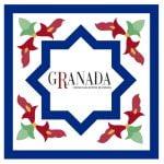 Granada ciudad mas bonita de españa