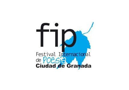 XIV Festival Internacional de Poesía