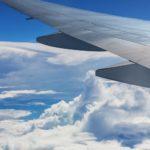 Volar a Granada para estudiar español en iNMSOL