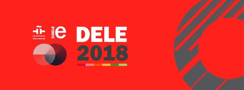 DELE_2018