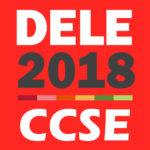 DELE_CCSE 2018