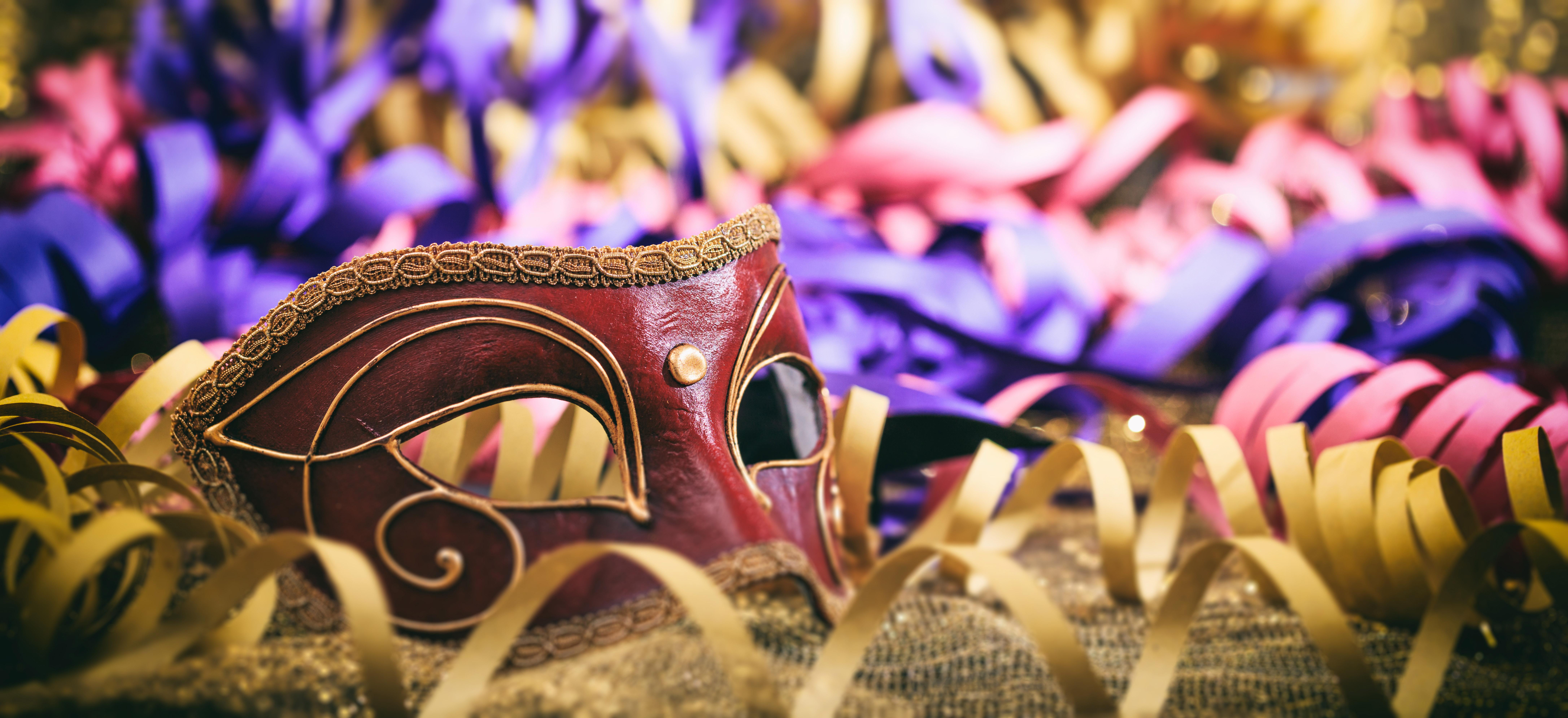 Disfruta del Carnaval en Granada - Blog Eventos Granada