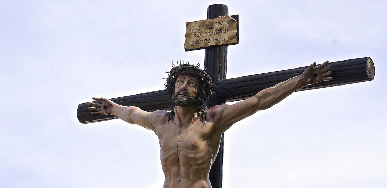 Qué visitar en la Semana Santa de Granada - Blog Semana Santa