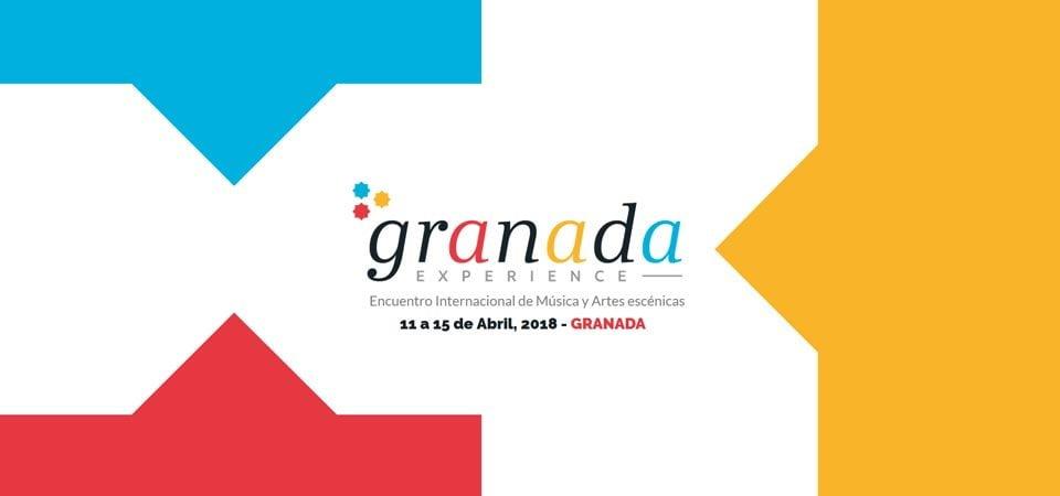 Granada Experience, una buena excusa para recorrer Granada