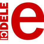 Dele septiembre 2018, precio exámenes DELE