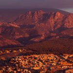 Lugares de Granada para disfrutar al aire libre - Lugares imprescindibles