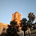 Estudiar español Granada verano