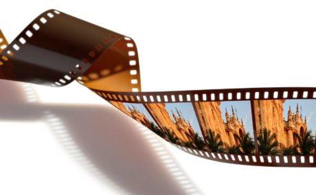 La actividad cultural de Granada en verano - Estudiar español Granada verano 2