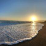 Las Mejores Playas De Granada Según El Público Estudiar Español