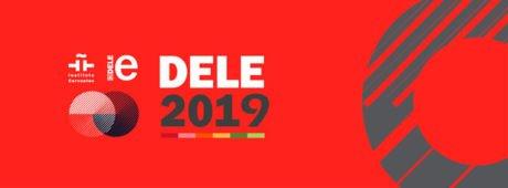 DELE results September 2019