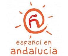 Asociación de Escuelas de Español de Andalucía
