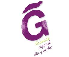 Asociación de Escuelas de Español de Granada
