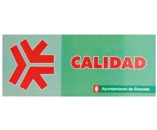 Excmo. Ayuntamiento de Granada