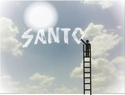 "alt=""santo"""