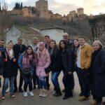 ¡Resumen de nuestros últimos cursos de español para grupos de 2019!