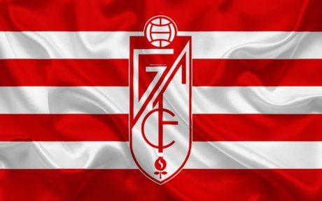 ¡Llegan las semifinales de la Copa del Rey entre el Granada y el Athletic!