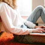 Cursos online de español | iNMSOL
