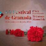 Festival de Música y Danza 2020
