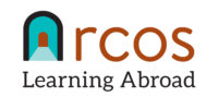 Arcos Learning Abroad