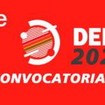 Convocatorias DELE para 2021