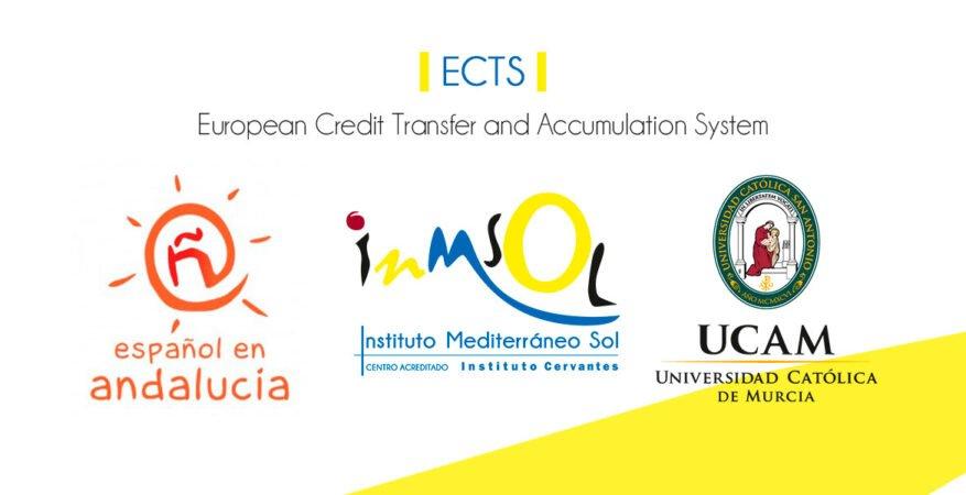 ECTS credits