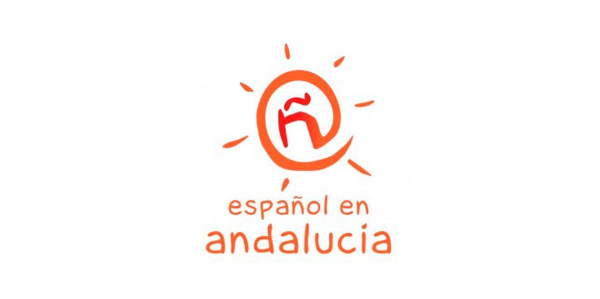 Asociación de Escuelas de Español en Andalucía