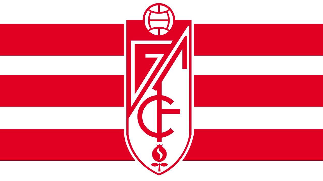 El Granada CF es el líder de la liga española