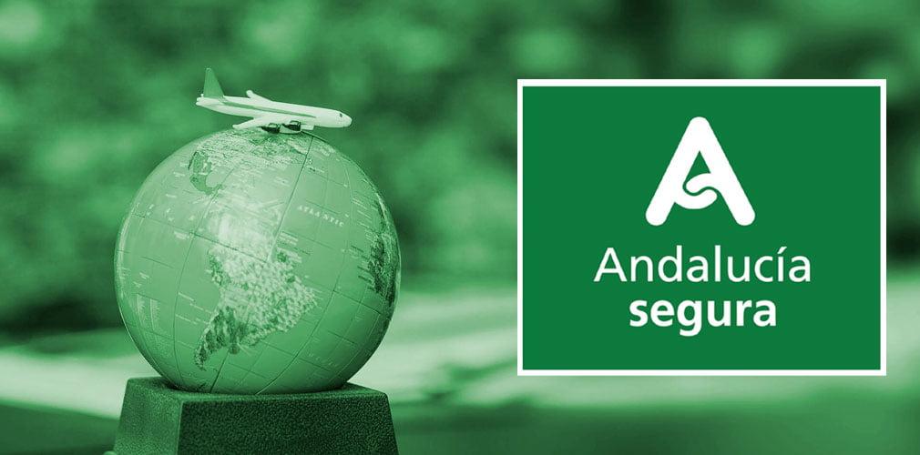 Andalusian insurance