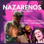 Semana Santa Flamenca
