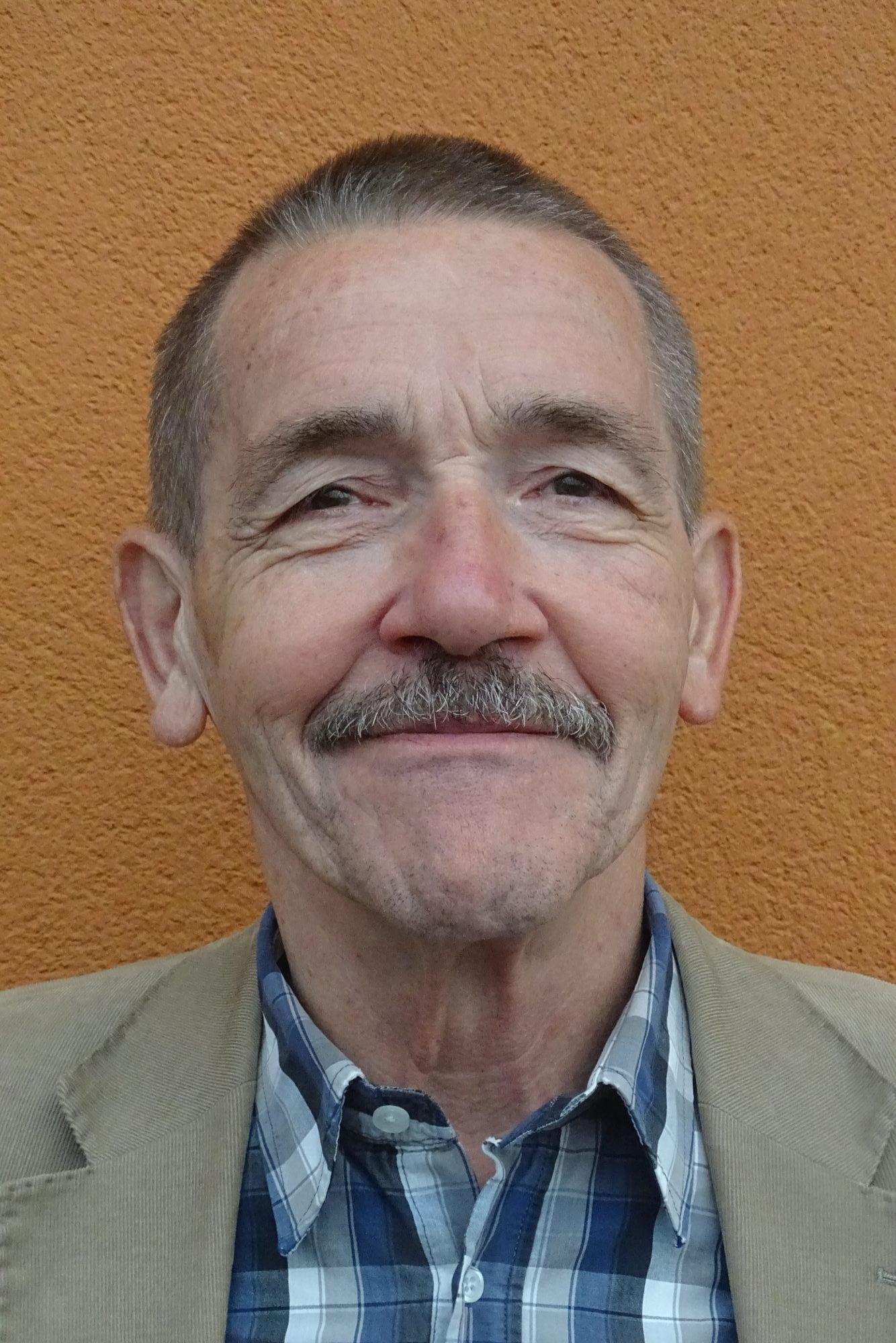 Karel van Koppen
