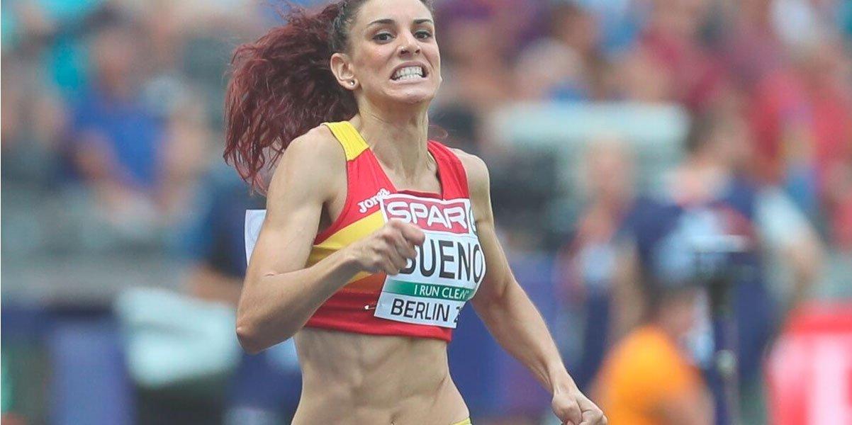 Laura Bueno Granada