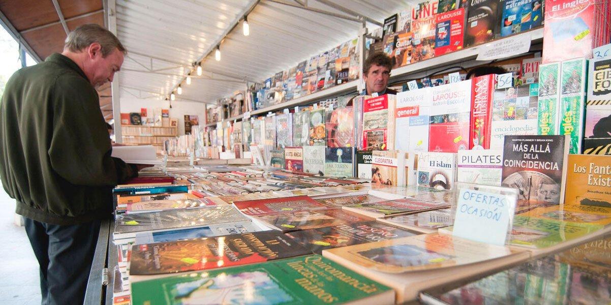 Feria-del-Libro-Granada-2021-primero-octubre