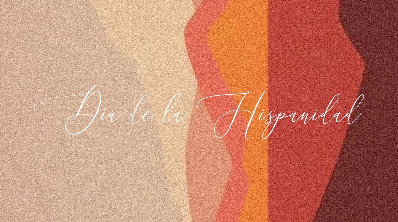 Día-de-la-hispanidad-fiesta-nacional